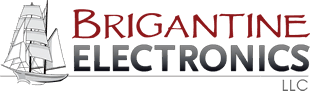 Brigantine Electronics